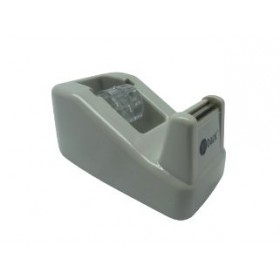 POP BAZIC TAPE DISPENSER SMALL-GREY-T20250