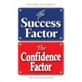 The Success Factor & The  Confidence Factor