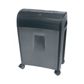 MONOLITH PBS-14 CROSS CUT PAPER SHREDDER
