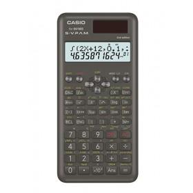 CASIO SCIENTIFIC CALCULATOR FX-991MS-2