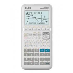 CASIO GRAPHIC CALCULATOR FX-9860GIII