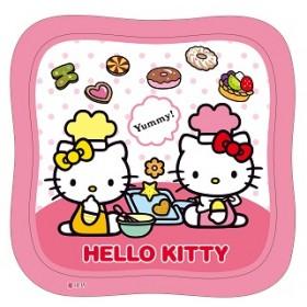 Hello Kitty 42片拼图:饼干小甜心