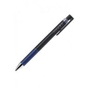 Pilot Juice up Gel Pen 0.4mm Blue Black