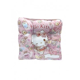 HELLO KITTY CUSHION 280*280*3MM CSD2-KT