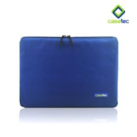 """Casetec Zen Series 13""""- Blue"""""""