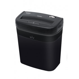 AURORA AS610C CROSS CUT PAPER SHREDDER