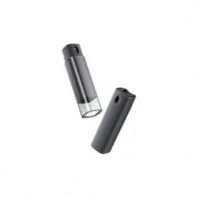BASEUS ACCLEA-TZ01 SCREEN CLEANER BLACK