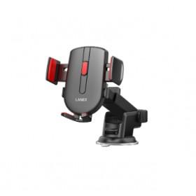 LANEX LHO-C09 SMART PHONE CAR HOLDER