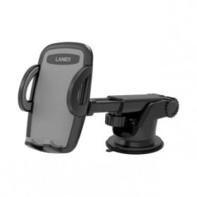 LANEX LHO-C05 SMART PHONE CAR HOLDER