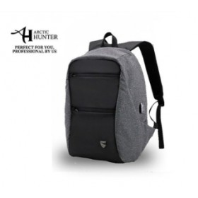 ARCTIC HUNTER I-BEYONDZ BACKPACK