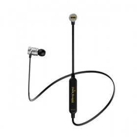 A&S BATMAN BLUETOOTH EARPHONE BLACK