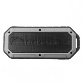 NAKAMICHI N-POWER IP66 BLUETOOTH SPEAKER