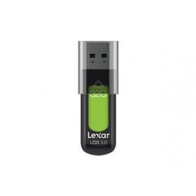 LEXAR JUMPDRIVE 3.0 S57 32GB