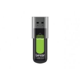 LEXAR JUMPDRIVE 3.0 S57 64GB