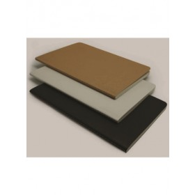 ECOMAZ Note Book A5 Ruled 7mm 30 sheets 80g (Random Colour)