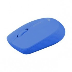 ALCATROZ AIRMOUSE 3 WIRELESS MOUSE - BLUE