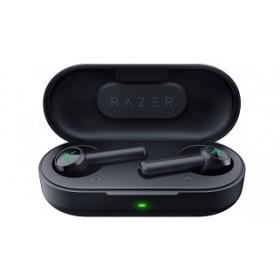 RAZER HAMMERHEAD TRUE WIRELESS GAMING EARPHONE