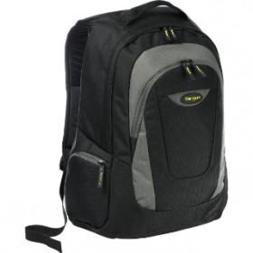 """TARGUS 16"""" Trek Laptop Backpack"""