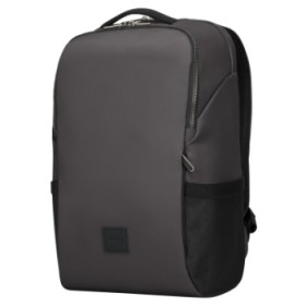 "TARGUS 15.6"" Urban Essential Backpack - Gray"