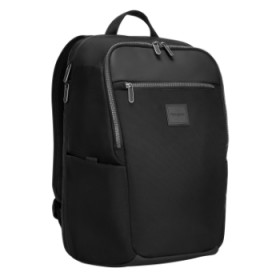 "TARGUS 15.6"" Urban Expandable Backpack - Black"