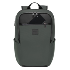 "TARGUS15.6"" Urban Expandable Backpack - Olive"