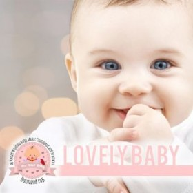Lovely Baby-Raimond Lap[4CD]