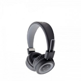VINNFIER ELITE 3 BLUETOOTH HEADPHONE GREY
