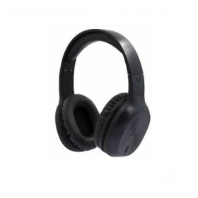 VINNFIER ELITE 1 BT HEADPHONE BLACK
