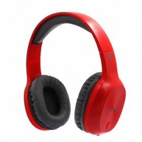 VINNFIER ELITE 1 BT HEADPHONE RED
