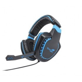 VINNFIER TOROS 2 GAMING HEADPHONE BLUE
