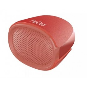 VINNFIER TANGO NEO 3 BLUETOOTH SPEAKER RED