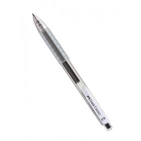 Faber-Castell Air Gel Pen 0.5mm Black