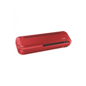 LATOR LTR-A4-01 A4 LAMINATOR-RED
