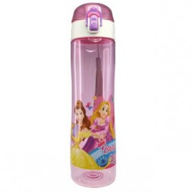 PRINCESS TRITAN BOTTLE 600ML