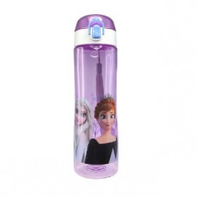 FROZEN TRITAN BOTTLE 600ML