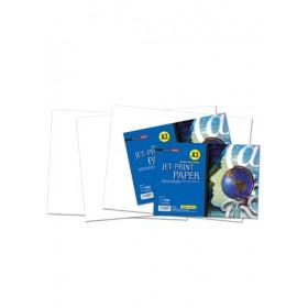 UNI S53 Jet Print A3 Paper 100gsm 30 sheets
