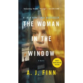 The Women in The Window (MTI)