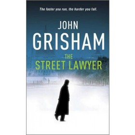 BP-GRISHAM:STREET LAWYER