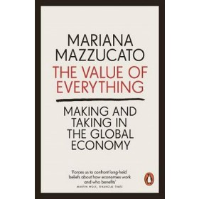 The Value of Everything
