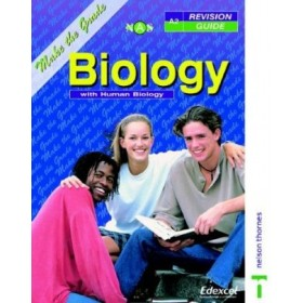 Make the Grade?Biology with Human Biologyby