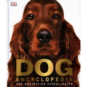 The Dog Encyclopedia,