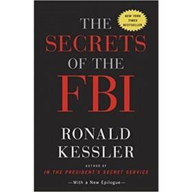 SECRETS OF THE FBI