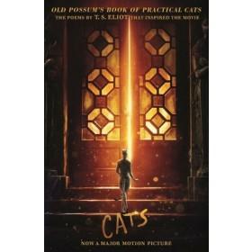 CATS (FTI)