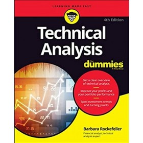 TECHNICAL ANALYSIS FOR DUMMIES, 4E