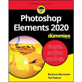 PHTS '2020' FOR DUMMIES, 2ND EDITION