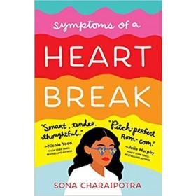Symptoms of a Heartbreak