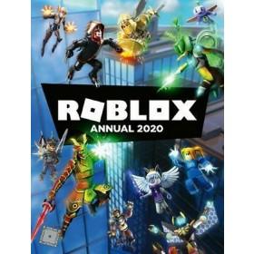 Roblox Annual 2020