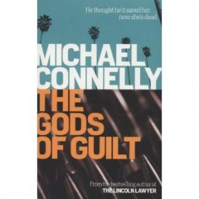 BP-CONNELLY: GODS OF GUILT