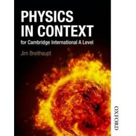 AL Physics in Context