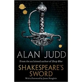Shakespeare's Sword